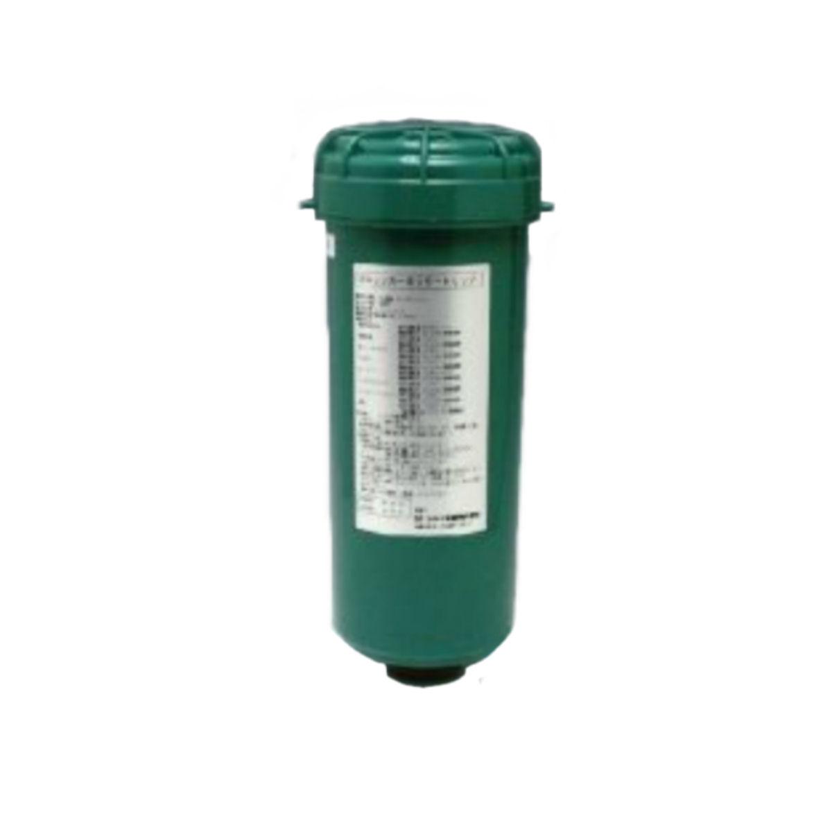 CJ-3000BK 浄活水器ピュアリズム2 用交換カードリッジ