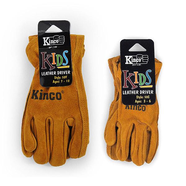 合計3 980円以上で送料無料 一部地域除く キンコ グローブ キッズ Kinco glove kids 3~6歳用 7~12歳用 メール便 対応 ガーデニング 子供 SS 50c 50y XS 小さい ガーデン 牛 おそろい COWHIDE レザー 手袋 作業 数量限定アウトレット最安価格 革 園芸 選択 作業用 XXS ワーク メンズ レディース DRIVERS kinko