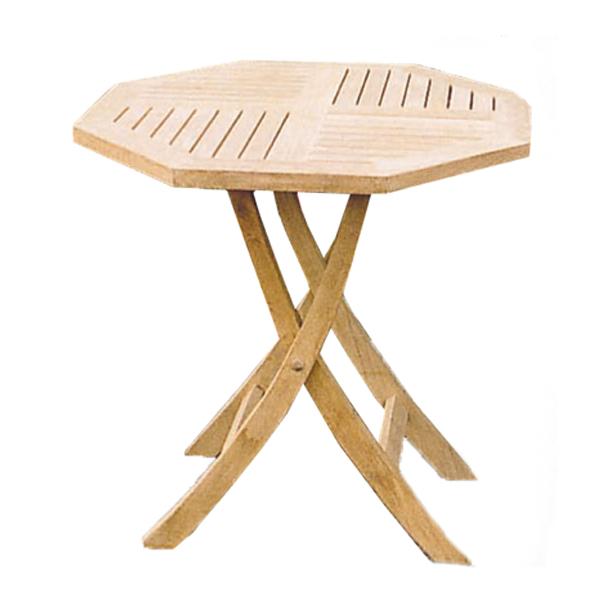 折り畳みテーブル/ガーデンテーブル アウトドア