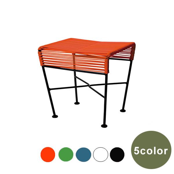 【全5色】アカプルコ スツール Acapulco Stool / METROCS メトロクス