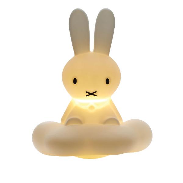 【最大500円OFFクーポン】ミッフィーズドリーム シーリング ランプ 1年保証 ミスターマリア MM-003 ペンダント ライト 吊下げ灯 インテリア グッズ 照明 かわいい 新生活 祝い