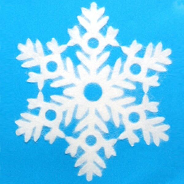 christmas snowflake l lodge 207 gifu window of the snowflake ornament mino washi paper handmade watermark display window decorations