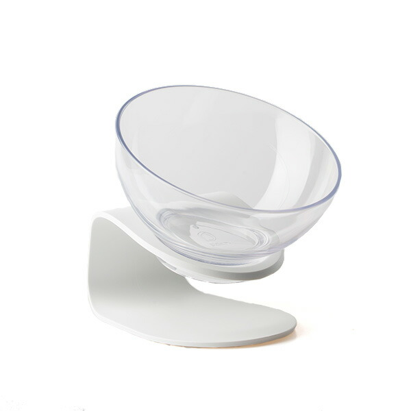 pidan Cat Bowl with stand スタンド付き 猫用 食器