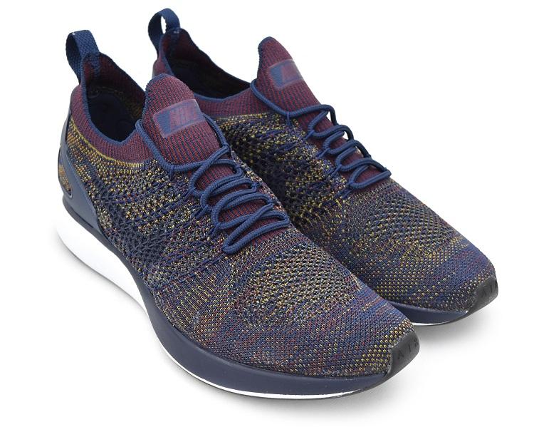Saliente Arena Desarmamiento  nike air zoom mariah flyknit racer bordeaux Shop Clothing & Shoes Online