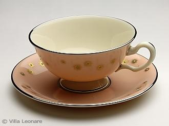 보석 컵&소사-