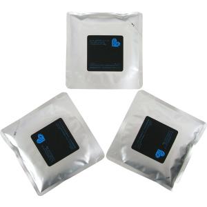 国内正規品 送料無料 アリミノ ピースフリーズキープワックス 購入 ブラック 詰替80g×3袋入 詰め替え レフィル