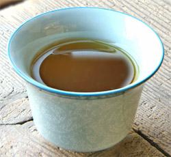 【送料無料】 12種類の素材配合 【ゆえみん茶】72個 霊芝、金線蓮、菊花、山苦瓜、茵陳、ケツメイシ、薄荷、含風草、蒲公英(タンポポ)、板藍根、観音串、白毛根 ダイエット茶 漢方茶 デドックス 便秘 台湾茶 健康茶
