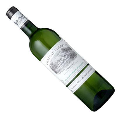 柑橘系のフレッシュな果実味がハーブや青草のニュアンスを心地よく伴い 豊かで綺麗な酸を感じ 爽やかで透明感があり素直に旨味が広がるヴィンテージ ボルドーワイン いよいよ人気ブランド 白ワイン シャトー フランス 辛口 ブラン ピエライユ 入荷予定 2019