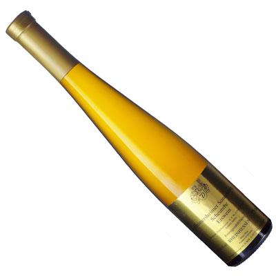 大人気アイスワイン(甘口ワイン) 【ドイツワイン】【白ワイン】ハイマースハイマー ゾンネンベルグ ショイレーベ アイスヴァイン 2018 375ml ハインフリート・デクスハイマー [甘口][アイスワイン]