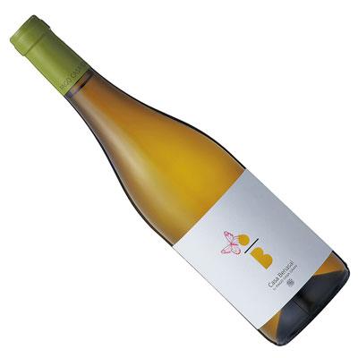 爽やかでクリーンなスペインのお買い得な白ワイン スペインワイン 白ワイン カサ ベナサル ゲヴェルツトラミネール 在庫あり モスカテル 2020 安値 辛口