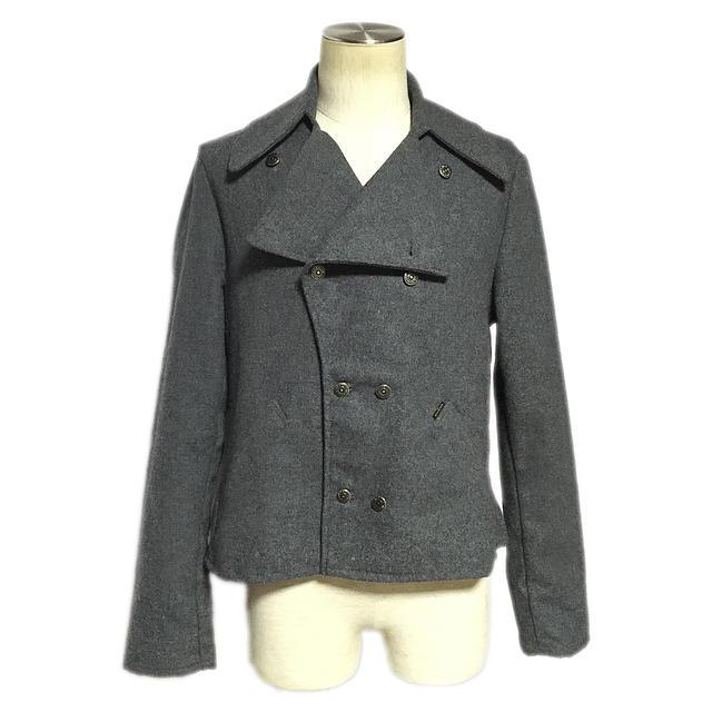☆【送料無料】【幻の逸品】Levi's(リーバイス)60年代製 ウールジャケット【中古】【美品】【2015aw】【ヴィンテージ】コレクション☆