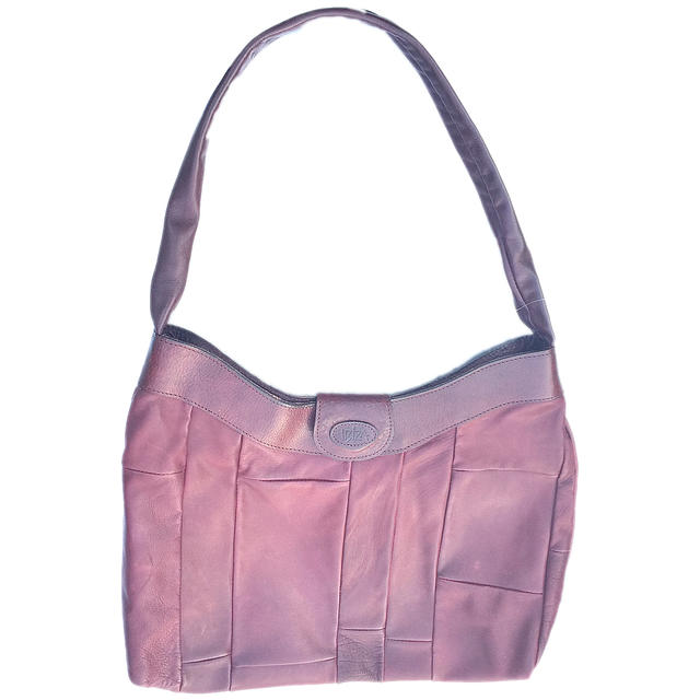 <title>送料無料 IBIZA イビザ 上質レザー デザインバッグは必見 ☆ レア 贈呈 デザインバッグ 中古 美品 2016aw バーゲン</title>
