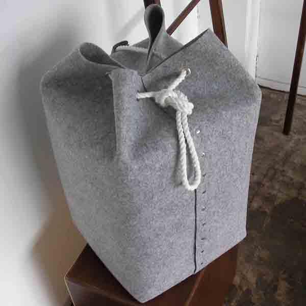 ゲッコー カホン・ビンテージ・V01ベーシックモデル・バッグ付き