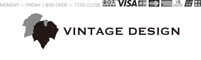 Vintage Design:HAND MADE CAJON & PERCUSSION