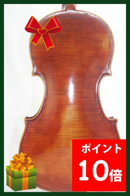 老·小提琴Janos Lenhardt 1900年代初期匈牙利
