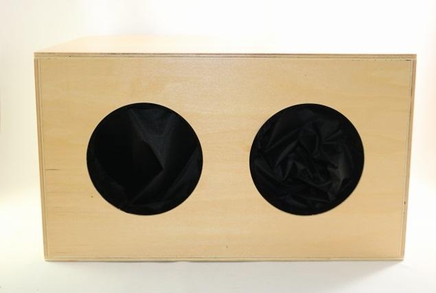 モンテッソーリ 謎の箱 ミステリー・ボックス Montessori Mystery Box 知育玩具