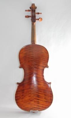 Ferruccio Varagnolo 1911