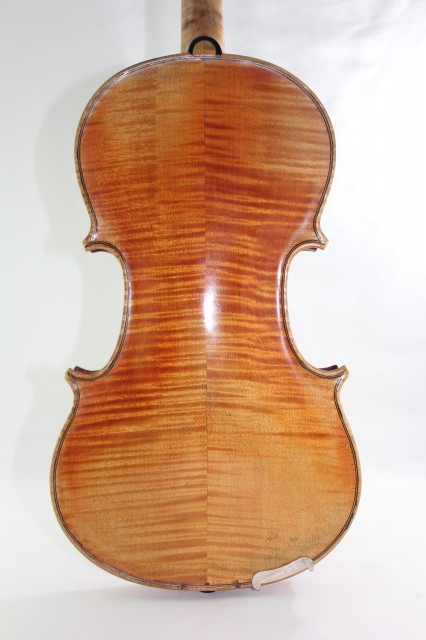 Samuel Jansen Miller 1930