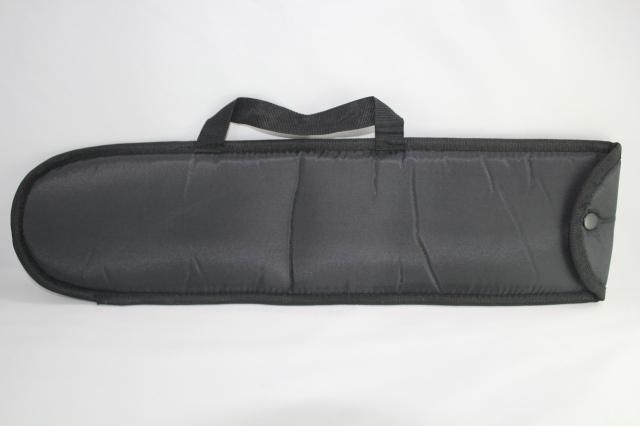 プレゼント 高級な スタンド収納用バッグ