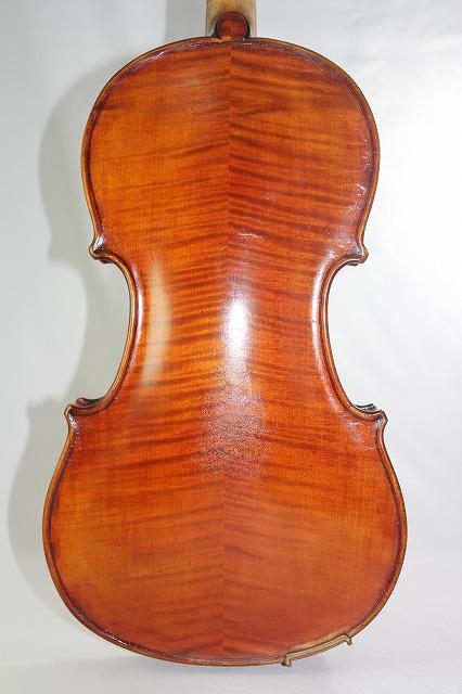 オールド・バイオリン Elek Sandor 1925 ハンガリー