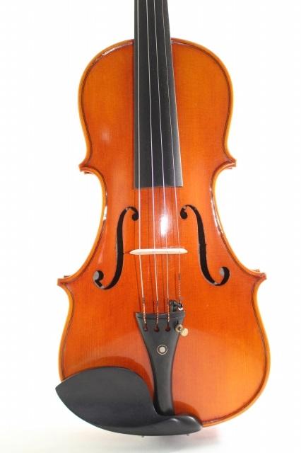 ダンシング・マスター・バイオリン The Dancing Master Violin 4/4