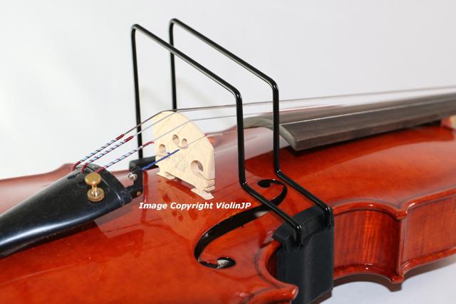 矯正器具 開店祝い バイオリン ボウアー スーパーセール期間限定 Violin Bower 分数各サイズ フルサイズ ボーイングの練習に