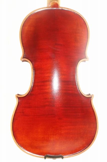5弦バイオリン ストラディバリ
