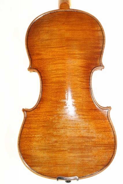 5弦バイオリン 5弦バイオリン ストラディバリ モデル