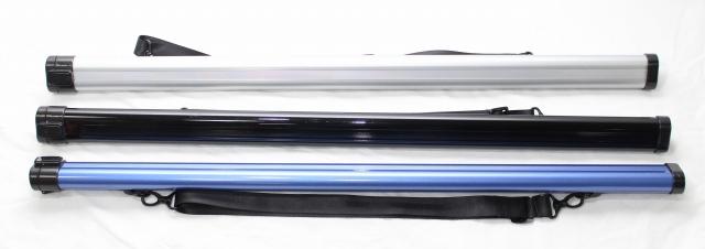 新作製品 世界最高品質人気 弓キャリー ケース 商品 メタル 1本用 チェロ ヴィオラ弓 バイオリン