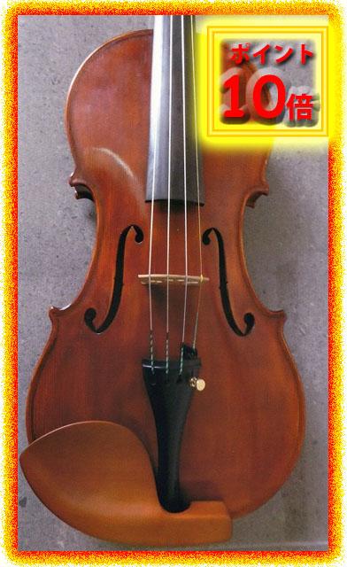 【ポイント6万円分以上!】Viragillio Capellini 1972 モダン・イタリアン・バイオリン ラベルド