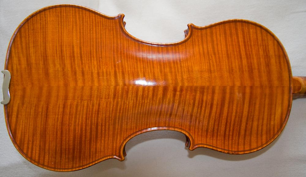 フランス製 Pierre Hel 1927