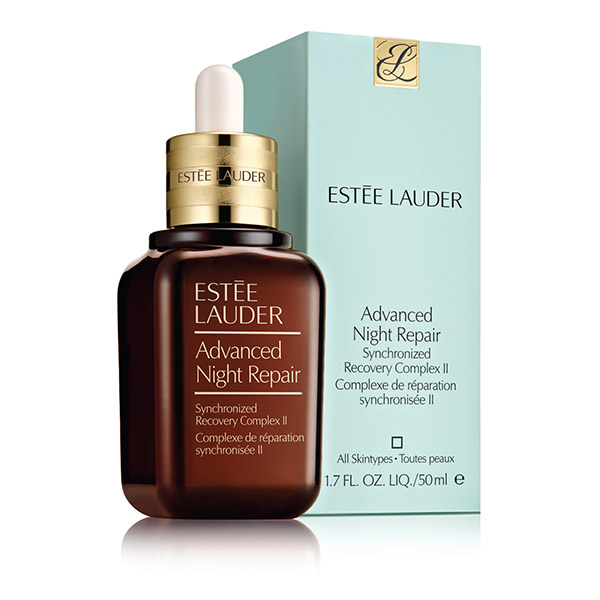 エスティ COMPLEX ローダー アドバンスナイトリペアSRコンプレックスII II 50ml ESTEE LAUDER ADVANCED NIGHT LAUDER REPAIR SYNCHRONIZED RECOVERY COMPLEX II, タオル大好き屋:8fb249d8 --- officewill.xsrv.jp