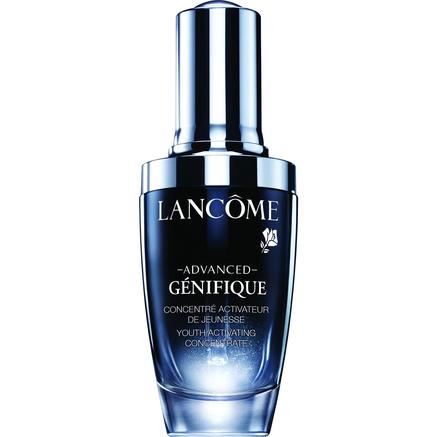 Lancome genifique advanced 30 ml (essence) LANCOME GENIFIQUE ADVANCED