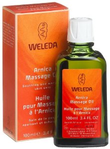 Magnus Role Of Arnica in Pregnancy