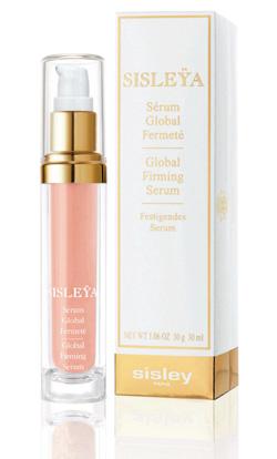 シスレー シスレイヤ グローバル ファーミング セラム 30ml Sisley Sisleya Global Firming Serum