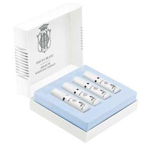 シスレー フィトブラン ホワイト エッセンス 5ml×4 SISLEY PHYTO-BLANC WHITE ESSENCE