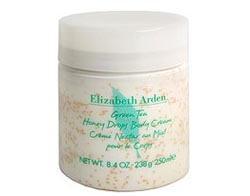 伊莉莎白雅頓綠茶 honeydrops 身體霜 400ml 伊莉莎白雅頓綠茶蜜滴身體霜