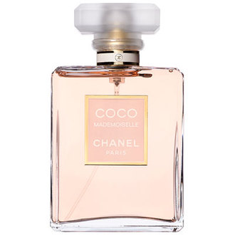 Chanel here mademoiselle EDP Aude pal femme SP 100 ml (unused a tester) CHANEL COCO MADEMOISELLE EAU DE PARFUM SPRAY here young lady (TESTER)