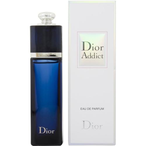 viporte dior addict edp eau de parfum sp 30 ml christian. Black Bedroom Furniture Sets. Home Design Ideas