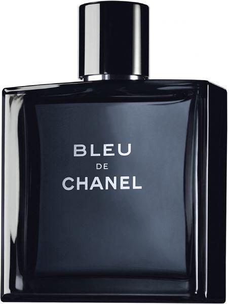 Viporte Chanel Blood Chanel Edt Eau De Toilette Sp 150 Ml No Box