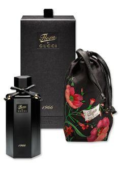 c8378c89e19 Gucci flora by Gucci EDP 1966 Eau de Parfum SP 100 ml GUCCI FLORA BY GUCCI  1966 EAU DE PARFUM SPRAY