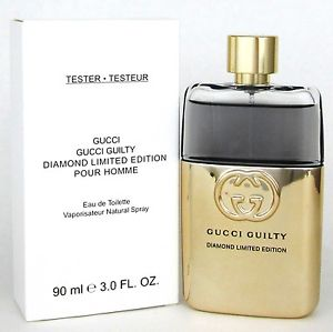 6324cd6d6ab gucci guilty diamond homme
