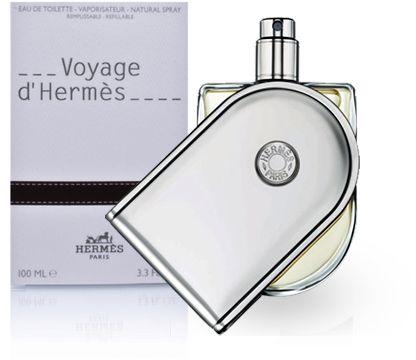 D Voyageduermes De Hermes Ml Eau Toilette 100 Voyage ' Sp Spray Edt kPiuOZXT