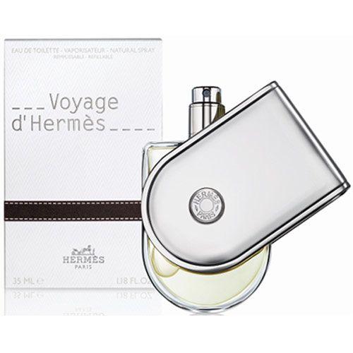 Toilette Hermes Voyageduermes ' Edt Eau 35ml Sp Voyage De Spray D CBxedo