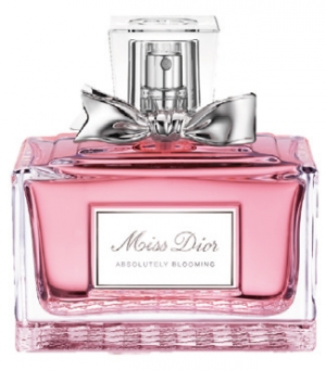 daec8f9c21f7 Christian Dior Miss Dior absolutely blooming EDP Eau de Parfum 50 ml NEW CHRISTIAN  DIOR MISS DIOR ABSOLUTELY BLOOMING BOUQUET EAU DE PARFUM SPRAY