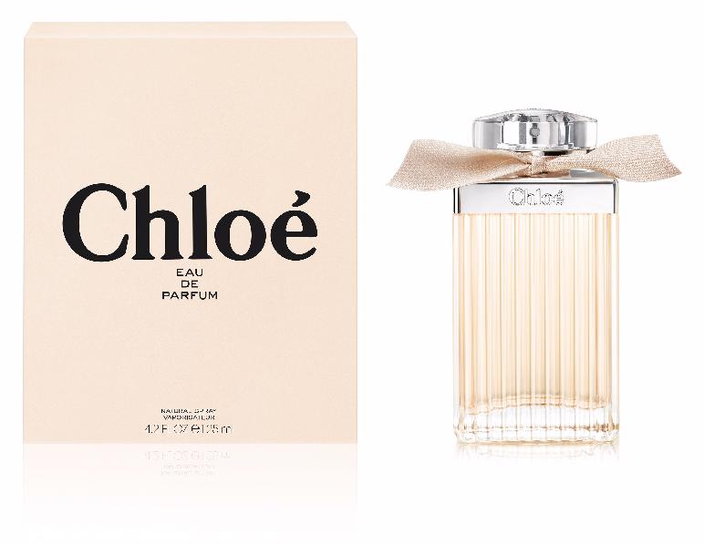 a401aacbd075 viporte  Kuroe Kuroe EDP Aude pal femme SP 125 ml Chloe CHLOE EAU DE ...