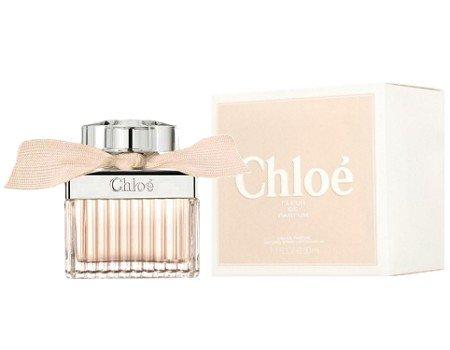 08c4f5fa2 Chloe-Fleur de Parfum EDP Eau de Parfum SP 50 ml Chloe Fleur de Parfum