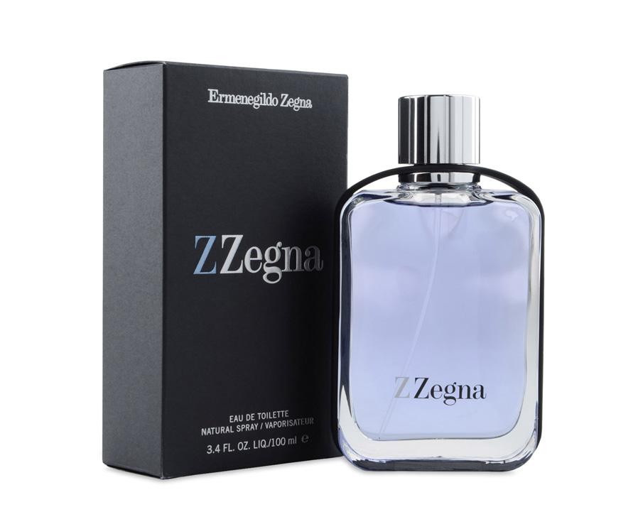 perfume ermenegildo zegna