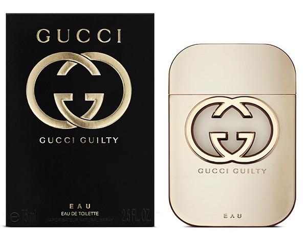 gucci guilty for women. gucci guilty eau edt de toilette sp 75 ml gucci guilty eau de toilette for women c