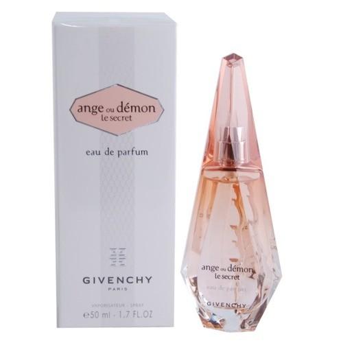 17245455a Givenchy Anju demon secret EDP, 50 ml of SP ジバンシイジバンシィジバンシー GIVENCHY ANGE OU  ...